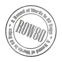 Row 80