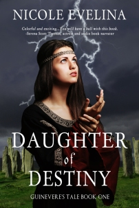 BlogPost_BookReview_DaughterofDestiny