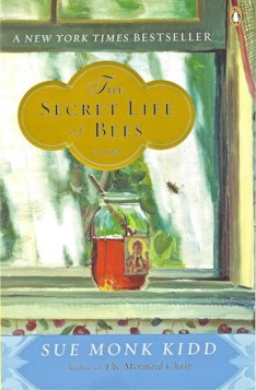 blogpost_bookreview_asecretlifeofbees_9-12-16_cover