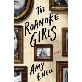 blogpost_bookreview_theroanokegirls_10-18-16_cover
