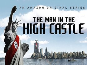 Man-in-the-High-Castle-TV-Series